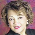 Cynthia Jackson-Hammond to Lead the Council for Higher Education Accreditation