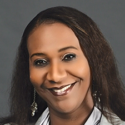 Sherine Obare to Lead the the Joint School of Nanoscience and Nanoengineering in Greensboro