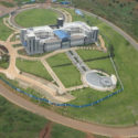 Carnegie Mellon University-Africa Set to Open a New Campus in Kigali, Rwanda