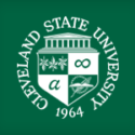 Cleveland State University to Launch a Year-Long Examine of American Slavery and Its Aftermath