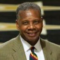 Vanderbilt University Honors Perry Wallace by Renaming a Street in His Honor