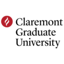 Claremont Graduate University — Dean, The Peter F. Drucker and Masatoshi Ito Graduate School of Management