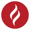 Claremont Graduate University — Professor (Tenured or Tenure-Track) of Philosophy of Religion, Ethics, and Theology