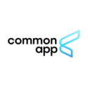 Common App — Vice President, Communications and Public Relations