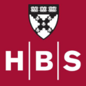 Harvard Business School — Chief Diversity and Inclusion Officer