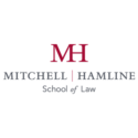 Mitchell Hamline School of Law — President and Dean