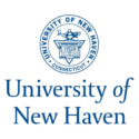 University of New Haven — Dean of Arts and Sciences