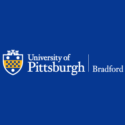University of Pittsburgh-Bradford — Assistant or Associate Professor, Accounting