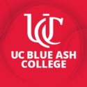 University of Cincinnati Blue Ash College — Academic Advisor