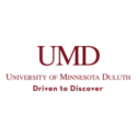 University of Minnesota Duluth — Assistant or Associate Professor, Elementary Education