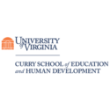 University of Virginia Curry School of Education and Human Development — Dean's Fellowship Program