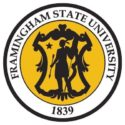 Framingham State University to Honor its First Black Graduate: Mary Miles Bibb