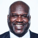 Shaq and Miles College Team Up in Entrepreneurial Venture