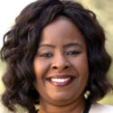 Four African Americans Appointed to Administrative Posts in Higher Education