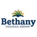 Bethany Theological Seminary — Faculty Position in Theological Studies