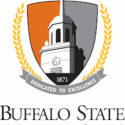 Buffalo State Hires Three Faculty Members to Staff Its New Africana Studies Major