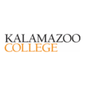 Kalamazoo College — Vice President for Admission and Financial Aid
