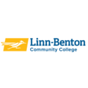 Linn Benton Community College — Dean, Arts, Social Sciences and Humanities