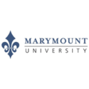 Marymount University — Vice President for Enrollment Management and Student Affairs