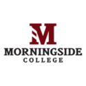 Morningside College — Inaugural Dean of the School of Business and Continuing Studies