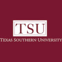 Texas Southern University Partners With the Monterey Jazz Festival