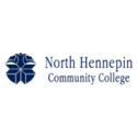 North Hennepin Community College — President