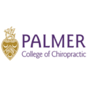 Palmer College of Chiropractic  — Vice Chancellor for Admissions