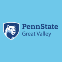 Penn State Great Valley  — Assistant Professor of Engineering Ethics