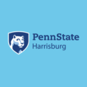 Penn State Harrisburg  — Associate Dean for Research and Scholarship