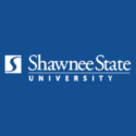 Shawnee State University — Provost and Vice President for Academic and Student Affairs