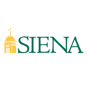Siena College — Postdoctoral Teaching and Research Fellowship in Revolutionary Era Studies