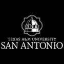 Texas A&M University San Antonio — Vice President for Student Success and Engagement