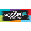 The Possible Project — Vice President of STEAM, Design, and Educational Technology