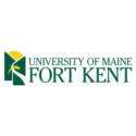 University of Maine at Fort Kent — President