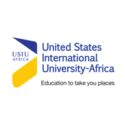 United States International University - Africa  — Deputy Vice Chancellor for Academic and Student Affairs
