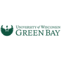 University of Wisconsin-Green Bay — Associate Vice Chancellor & CIO