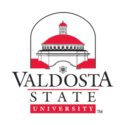 Valdosta State University — Assistant Professor, Nursing