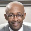 Georj Lewis Appointed President of Atlanta Metropolitan State College in Georgia