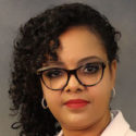 Carla Jackson Bell to Serve as Provost at Tuskegee University in Alabama
