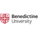 Benedictine University — Assistant Professor in Developmental Psychology