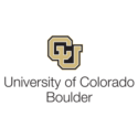 University of Colorado Boulder — Summer Institute Fellow, Benson Center for the Study of Western Civilization