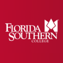 Florida Southern College  — Dean of the Barney Barnett School of Business and Free Enterprise