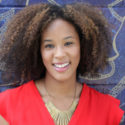 University of Washington Scholar to Edit New Book Series on Race, Ethnicity and Politics