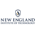 New England Institute of Technology — Vice President for Enrollment Management