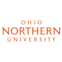 Ohio Northern University — Vice President for Financial Affairs