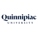 Quinnipiac University — Full-Time Faculty, School of Medicine: Department of Medical Sciences