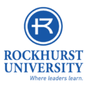 Rockhurst University — Assistant Professor of English