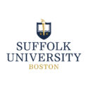Suffolk University — Chief Human Resources Officer