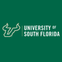 University of South Florida — Dean, College of The Arts