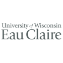 University of Wisconsin - Eau Claire  — Chair in Nursing Research